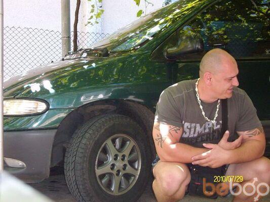 Фото мужчины sfakinakis, Варна, Болгария, 43