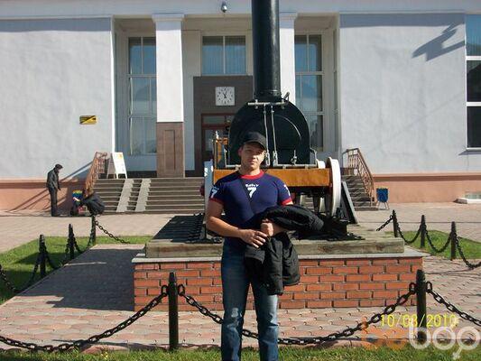 Фото мужчины master090, Кемерово, Россия, 28
