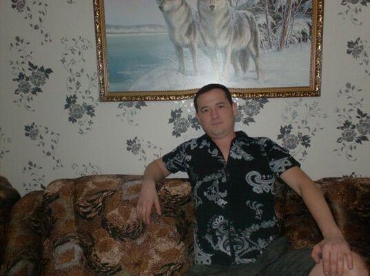 Фото мужчины алексей, Козьмодемьянск, Россия, 36