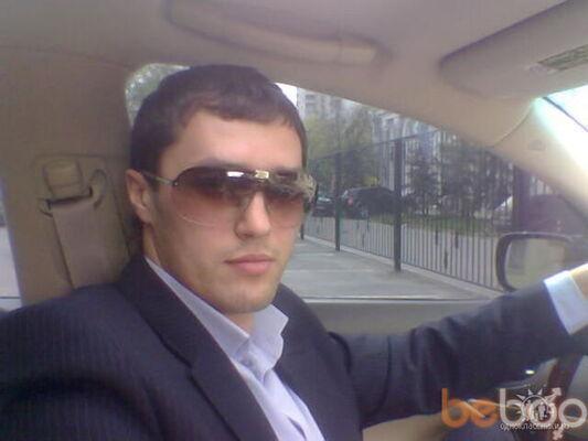 Фото мужчины odil, Тараз, Казахстан, 38