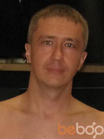 Фото мужчины bond063, Самара, Россия, 47