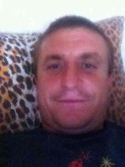 Фото мужчины Ivan, Кишинев, Молдова, 36