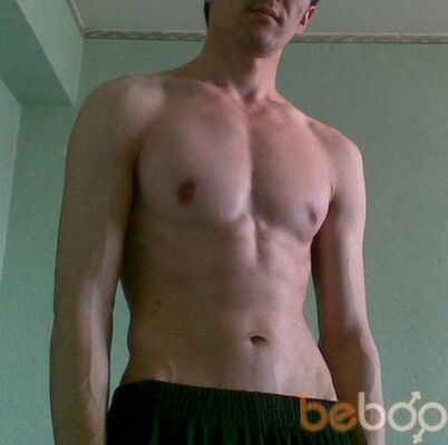 Фото мужчины Eloman, Астана, Казахстан, 33