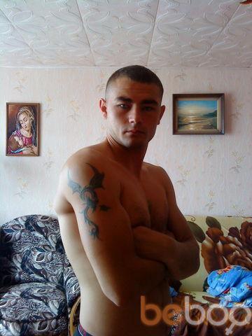 Фото мужчины Apostal, Могилёв, Беларусь, 32