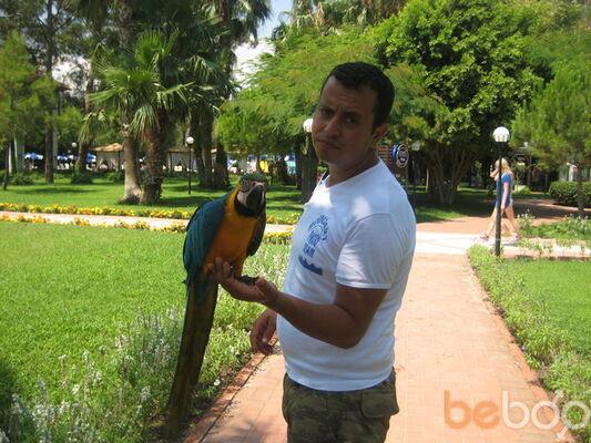 Фото мужчины Сергей, Караганда, Казахстан, 29