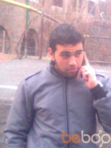 Фото мужчины 1111, Ереван, Армения, 30