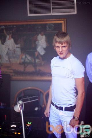 Фото мужчины BlondySexy, Санкт-Петербург, Россия, 26