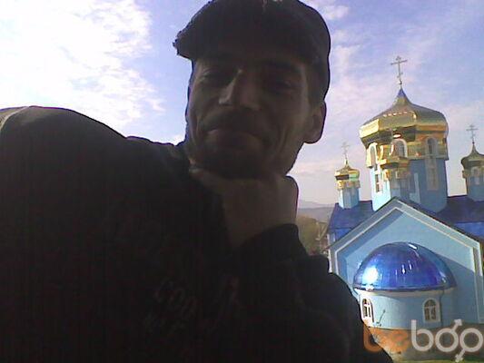 Фото мужчины denden340, Тячев, Украина, 34