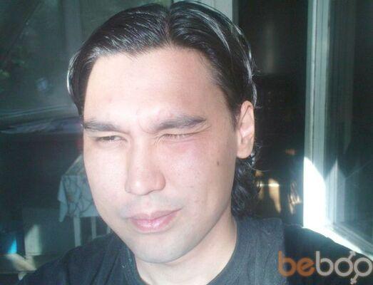 Фото мужчины allien, Алматы, Казахстан, 38