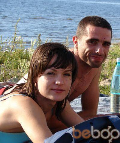 Фото девушки discobug, Санкт-Петербург, Россия, 38
