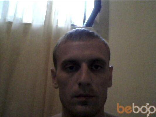 Фото мужчины aleko, Афины, Греция, 35
