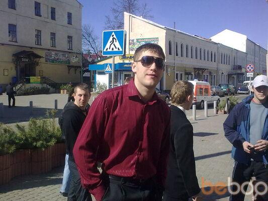 Фото мужчины laskut, Могилёв, Беларусь, 30