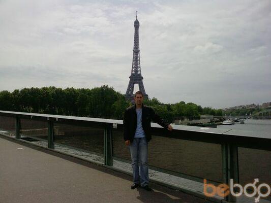 Фото мужчины Miska, Кишинев, Молдова, 32