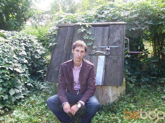 Фото мужчины mekola87, Львов, Украина, 29
