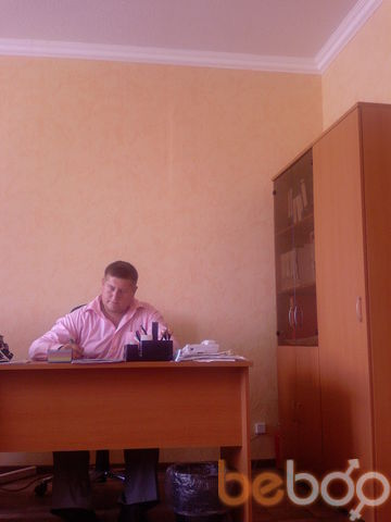 Фото мужчины Parnihka, Калуга, Россия, 30