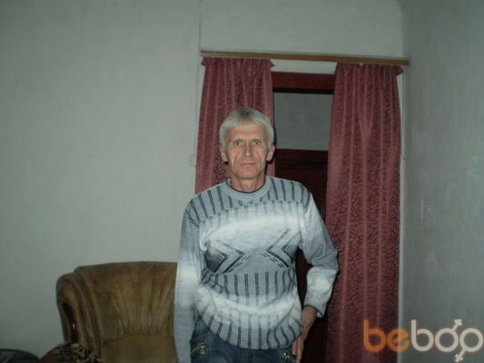 Фото мужчины cardi, Донецк, Украина, 52