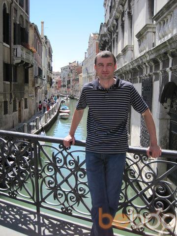 Фото мужчины traktorist, Villafranca di Verona, Италия, 36