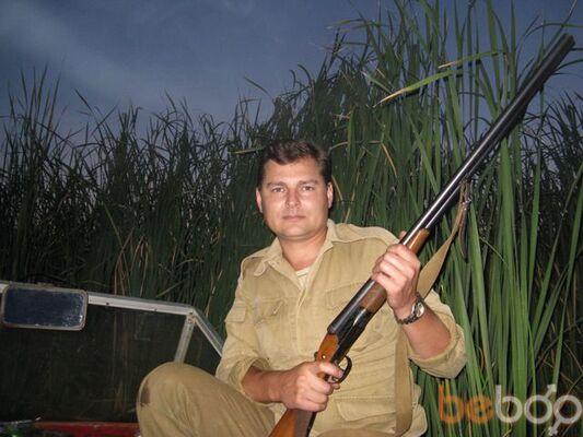 Фото мужчины Эдуард, Днепропетровск, Украина, 40
