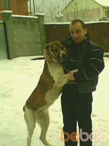Фото мужчины shef, Алматы, Казахстан, 38
