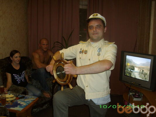 Фото мужчины alex, Garching bei Munchen, Германия, 32
