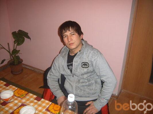 Фото мужчины Samat484, Алматы, Казахстан, 29