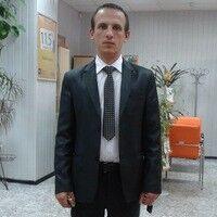 Фото мужчины Рома, Днепропетровск, Украина, 34