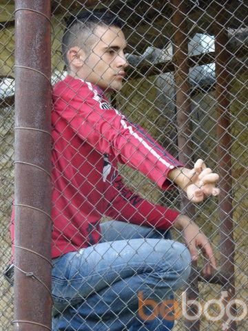 Фото мужчины Valery, Бухарест, Румыния, 38