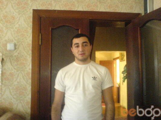 Фото мужчины артем, Шахты, Россия, 34
