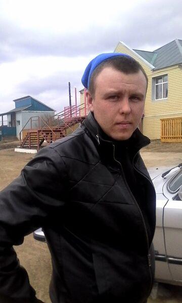 Фото мужчины андрей, Чита, Россия, 23