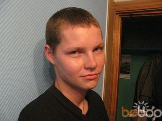Фото мужчины Radich, Брест, Беларусь, 31