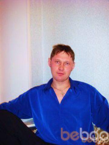 Фото мужчины Михаил, Магнитогорск, Россия, 36