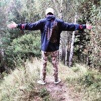 Фото мужчины Валентин, Новосибирск, Россия, 20