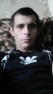 Фото мужчины Андрей, Калининград, Россия, 29