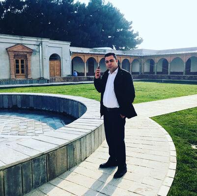 Знакомства Краснодар, фото мужчины Ramin, 33 года, познакомится для флирта, любви и романтики
