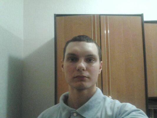 Фото мужчины Михаил, Озерск, Россия, 28