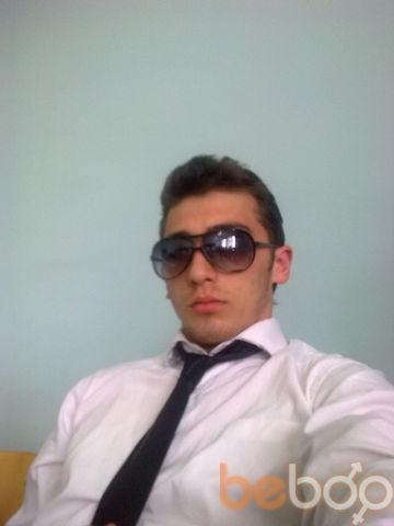 Фото мужчины Baxa_classic, Ташкент, Узбекистан, 27