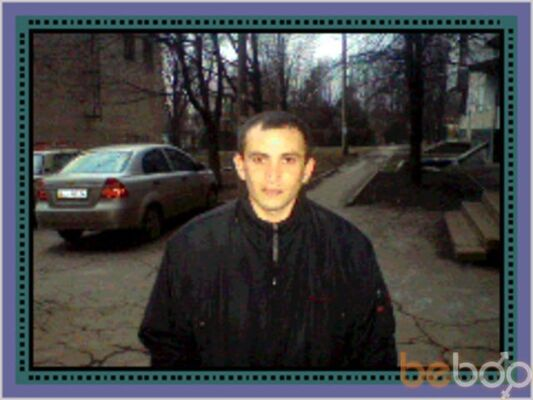 Фото мужчины Vladislav, Кривой Рог, Украина, 39