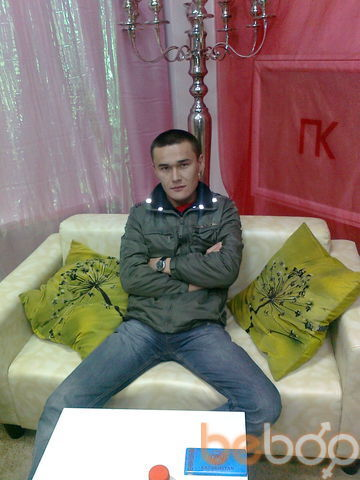 Фото мужчины adil, Тараз, Казахстан, 31
