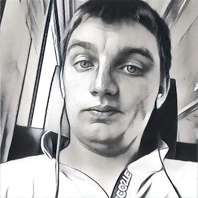 Фото мужчины Сергей, Грязовец, Россия, 27
