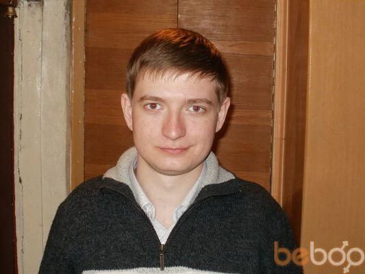 Фото мужчины georg, Рязань, Россия, 32