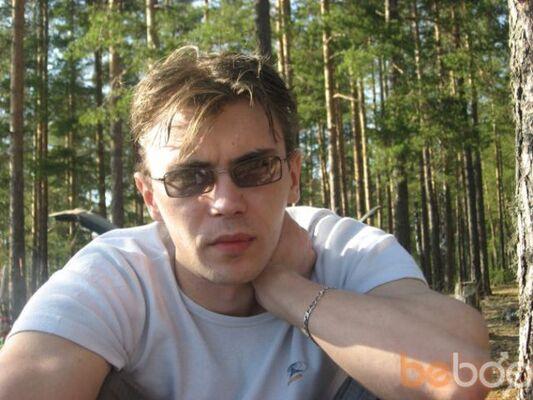 Фото мужчины jorik, Санкт-Петербург, Россия, 37