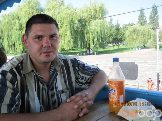 Фото мужчины nazy, Брест, Беларусь, 34