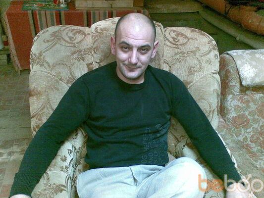 Фото мужчины baber, Ростов-на-Дону, Россия, 37
