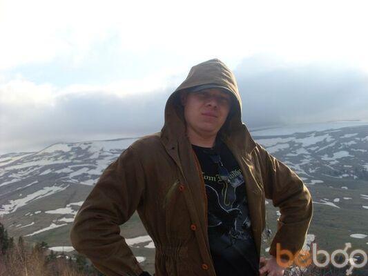 Фото мужчины Drift_King, Краснодар, Россия, 28