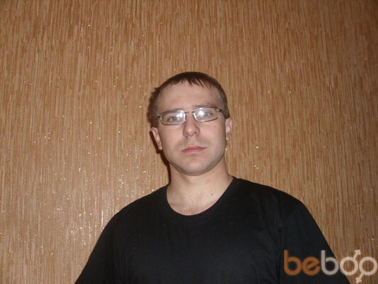 Фото мужчины PCZEL, Караганда, Казахстан, 31