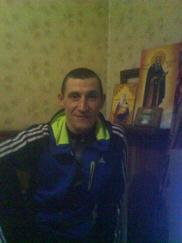 Фото мужчины александр, Киев, Украина, 35