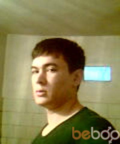 Фото мужчины NODIR, Фергана, Узбекистан, 29