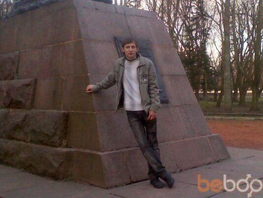 Фото мужчины Евгеша, Минск, Беларусь, 24