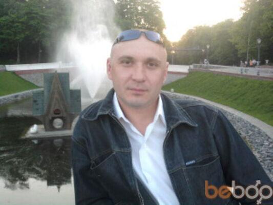 Фото мужчины rysik, Гомель, Беларусь, 38