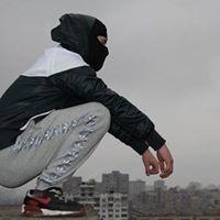 Фото мужчины Валик, Москва, Россия, 28